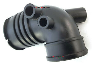 *NEW* AIR CLEANER INTAKE HOSE PIPE for SUBARU IMPREZA WRX 2.0L TURBO 1994 - 1998