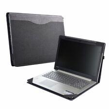 "For Lenovo Ideapad 330 15.6"" Laptop Sleeve Case Detachable Cover Protective Skin"