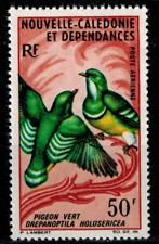 Timbre Poste Aérienne N° 90 de Nouvelle Calédonie  neufs **
