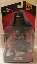 "Disney Infinity 3.0 Star Wars Kylo Ren 2.75"" Figure"