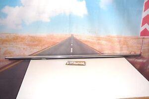 Molding Window Weatherstrip Door LH Belt 95464668 Fits Chevrolet Cruze 11-12 L2