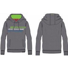 Productos de vestimenta RST color principal gris para motoristas