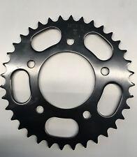 ESJOT 92-32008-36 Kettenrad 36 Zähne Honda CB 400 Kymco Venox 520  32008