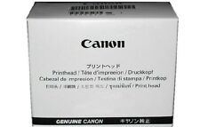 TETE d' IMPRESSION CANON NEUVE pour Maxify MB2050 Maxify MB2350 MB5050 MB5350
