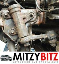 Mitsubishi L200 K74 Shogun Sport K94 2.5 3.0 V6 96-07 NS Brazo De Dirección Rueda Loca