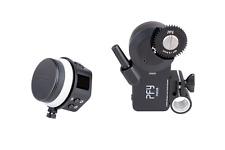 PFY Follow Focus | 2.4GHz Funkschärfesystem - Wireless Follow Focus - Universal