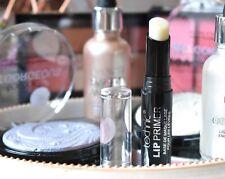 Technic Lip Primer Lip stick Perfection with Aloe Vera & Vitamin E Moisturising