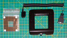 Sinarback/Mamiya RZ 67 Adapter Kit