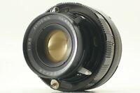 [Near Mint] Mamiya Sekor 100mm f/3.5 Lens for Universal Press From Japan #394