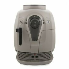 Saeco HD8645/47 Vapore Automatic Espresso Machine