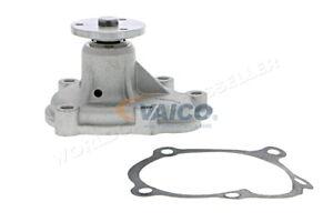 Mechanical Water Pump Fits CHEVROLET Cruze OPEL Astra Corsa VAUXHALL 2000-