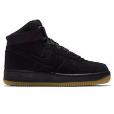timeless design 5ac15 b80d2 Nike Air Force 1 High 807617-002 Grade School Kids Sizes US 4Y ~ 7Y