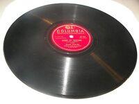"Frank Sinatra September Song / Among My Souvenirs 10"" 78 Columbia 37161 1946"