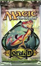 MTG LORWYN BOOSTER PACK FREE SHIPPING LOOK FOR SEE LIST BELOW LOWER PRICE