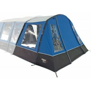 Vango AirBeam Exclusive Front Awning 600 – 2016