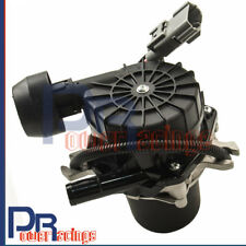 Smog Pump Secondary Air Injection Pump for 2008-2011 2013 Lexus LX570 V8 Sale
