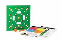 Seeding Square: A Color-Coded Seed Spacing Tool for Planting the Perfect