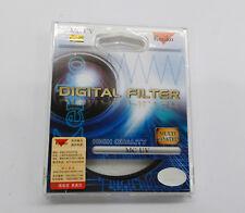72mm Kenko - Tokina  Digital Filter Multi-coated UV Filter 72 mm MC UV