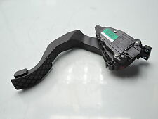 VW PHAETON 3D GASPEDAL PEDAL POTENTIOMETER POTI ELEKTONIKMODUL 3D1721503L (DR36)