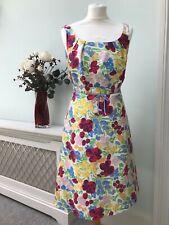 Boden Party Dress size UK 10