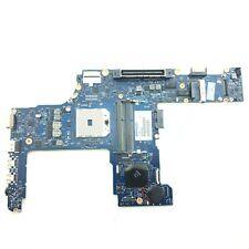 "745883-001 745883-501 HP 650 G1 640 G1  650-G1 640-G1 Laptop Motherboard ""A"""