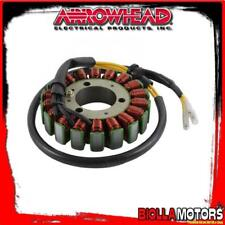 AKI4001 STATOR ALLUMAGE KAWASAKI ZN1100 LTD Shaft 1985- 1100cc - -