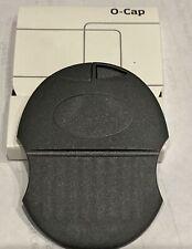 Oticon O-cap Microphone guards for Oticon and Bernafon hearing aids