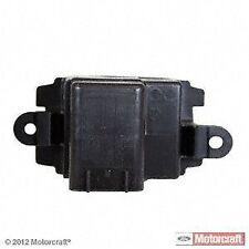 Ford Mercury Lincoln YH1827 Blower Speed Control Module Resistor 9L3Z19E624B