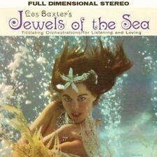 CD de musique pour Pop Jewel