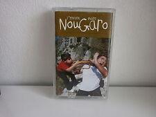 K7 CLAUDE NOUGARO L enfant phare 534997 4