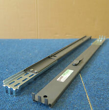 I dispositivi generale CC3001-00-0240 1U montaggio a rack scorrevoli BINARI Heavy Duty per i server