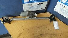 JEEP COMPASS 2014 Wiper Motor Front FRONT