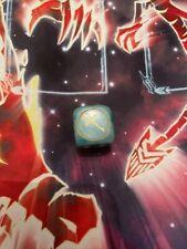 More details for yugioh millennium key items dice die ycs