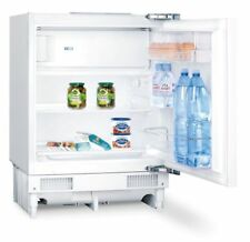 réfrigérateur sous-encastrable avec congélateur 59cm x 82cm