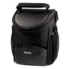 """Hama """"Olbia"""" 100 Camera Bag"""