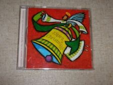 Spirit Of Christmas 2005 CD Farnham/TINA ARENA/Jimmy Barnes/HUMAN NATURE
