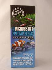 Microbe Lift , Special Blend   , 473 ml , Spurenelemente,  Meerwasser
