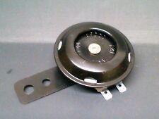 12v HORN for SXS ATV UMV UTV with Instructions for Street Legal Turn Signal Kit