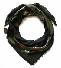 Schals aus 100% Kaschmir für Damen