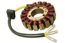 Procom Esg030 Electrosport Stator 3-phase pour Kawasaki