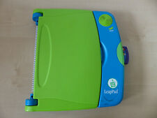 umfangreiches Leap Pad Learning System Leapfrog