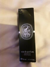 Diptyque Fleur De Peau Eau De Parfum 10ml Travel Size Brand New In Box