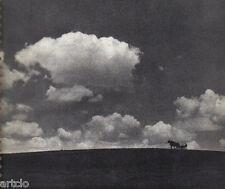 Héliogravure - 1935 - Doris Day