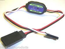 03028 HSP Fail Safe per Servo Ricevitore RC Nitro Modello Radio Remote Control