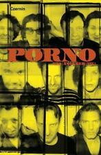 Porno (2011, Taschenbuch)