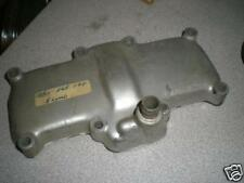 Honda CB450 CL450 Cylinder Head Cover 12311-292-020