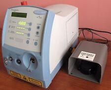 PhotoMedex Surgical LaserPro 980 Lipo Diode Laser 25 Watt Key & Footswitch 2006