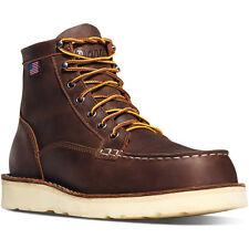 Danner Boots For Men For Sale Ebay