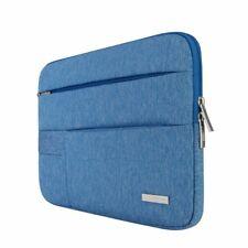 Laptop Tasche 15.6 Zoll Hülle Notebook Schutzhülle Aktentasche Cover Case Schutz