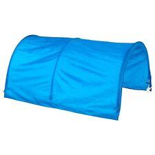 IKEA Kura Bed Tent - Blue